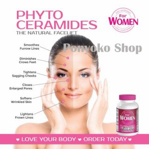 phyto1