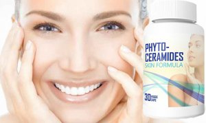phytoceramides indonesia